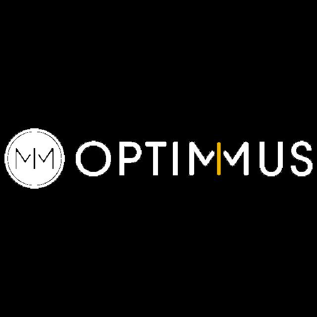 logo-optimmus-720-white