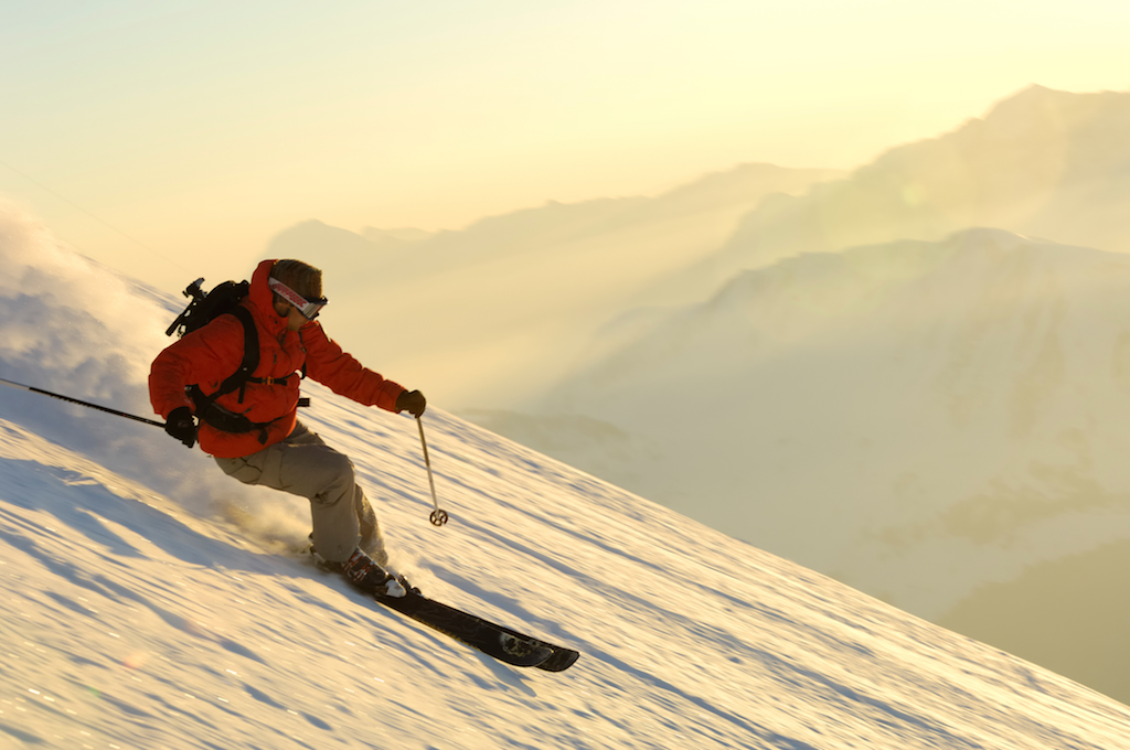 lesiones-esqui