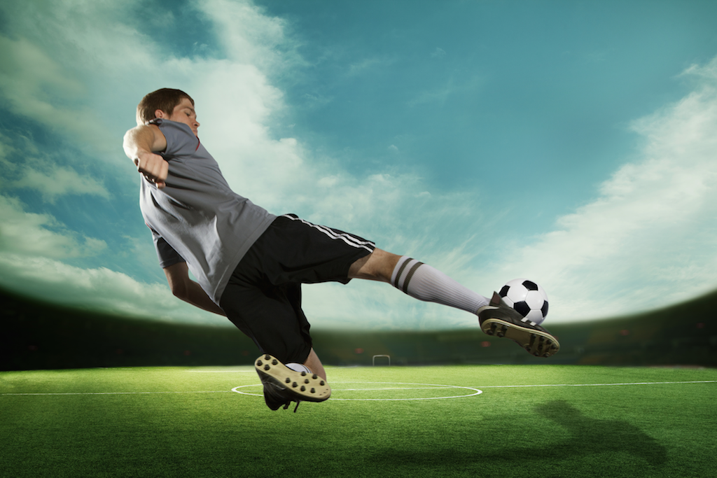 lesiones-futbol