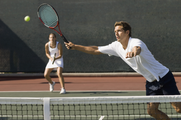 lesiones-tenis